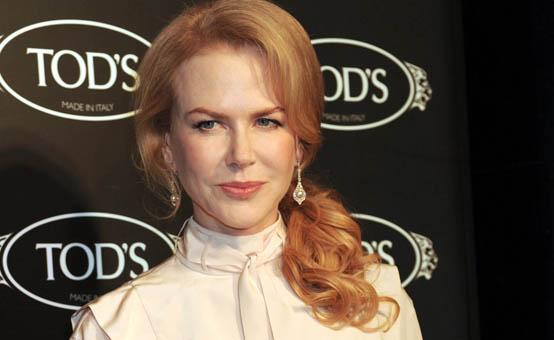 Nicole Kidman en deuil: son père est décédé dans un accident de la route