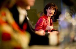 La Belgique deuxième pays au monde à tester un médicament préventif contre le sida