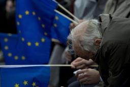 Le parlement européen prolonge les droits d'émission de CO2 gratuits pour l'industrie