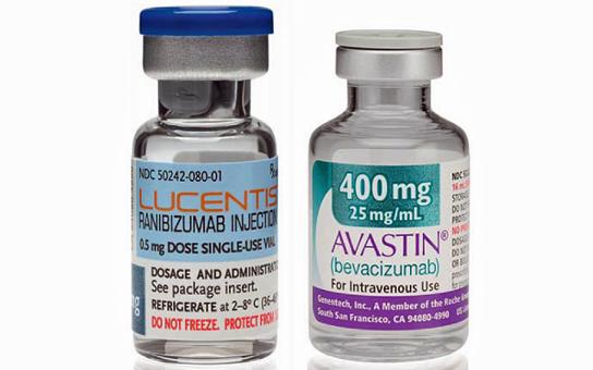 Scandale: des firmes pharmaceutiques s'entendent pour nous faire payer un même médicament 800€ au lieu de 40€!