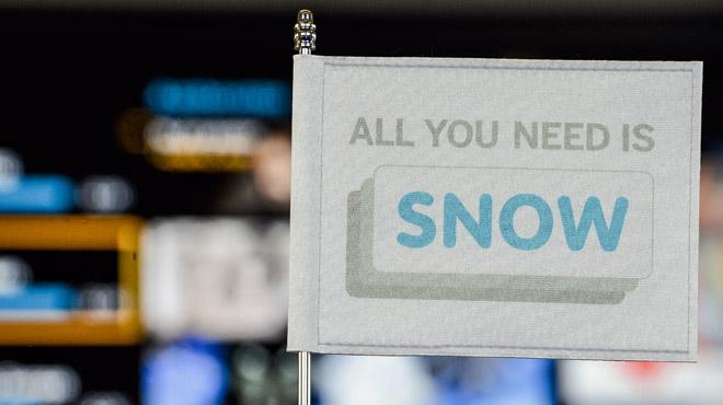 Base arrête SNOW, sa TV digitale: que vont faire les 35.000 clients ?