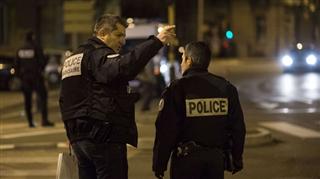 Un individu armé jusqu'aux dents interpellé à Cannes- s'agit-il d'un acte terroriste?