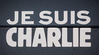 Depuis les attentats de Paris, les parents se ruent sur le prénom Charlie pour leur bébé