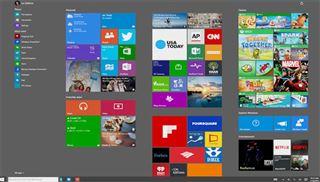 Tout ce qu'il faut savoir sur le prochain Windows 10