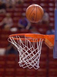 Basket - Eurocoupe (dames) - Castors Braine dans le dernier carré