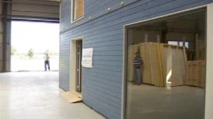 Le bois toujours plus utilisé pour la construction ou la rénovation de nos maisons: quels sont ses avantages ?