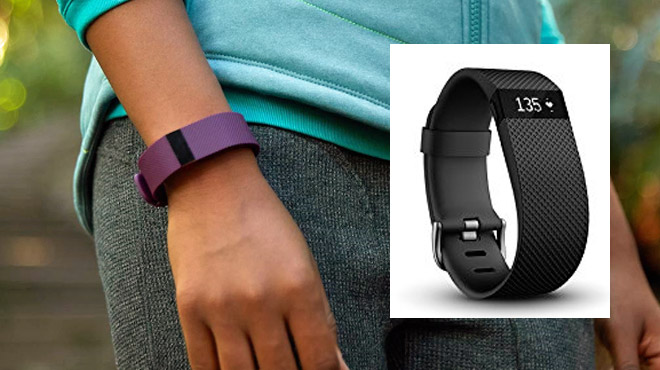 on a essay le dernier fitbit quoi a sert un bracelet connect rtl info. Black Bedroom Furniture Sets. Home Design Ideas