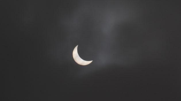 eclipsevalenedour