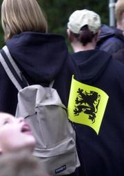 Des associations francophones de Flandre dénoncent un