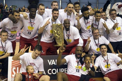 Basket strasbourg a toujours faim rtl sport - Coupe faim efficace interdit en france ...
