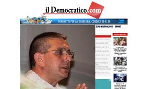 Italie: un curé belge pédophile piégeait ses victimes en leur offrant une limonade bourrée de somnifères