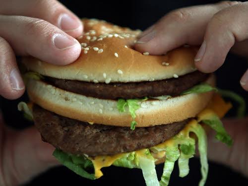 Recalés pour cause d'hygiène insuffisante: vous n'irez plus manger au restaurant comme avant...