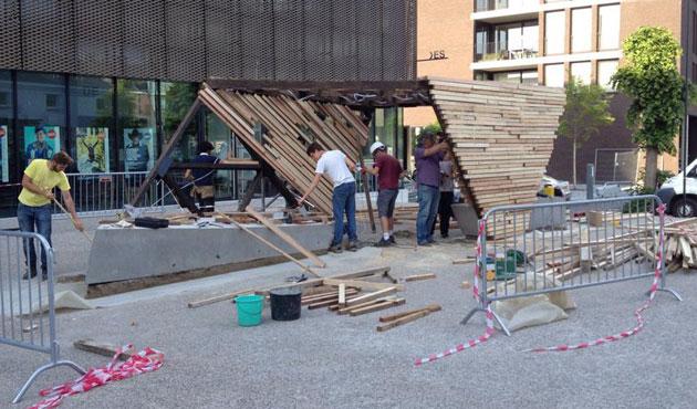 pavillon-travail-installation