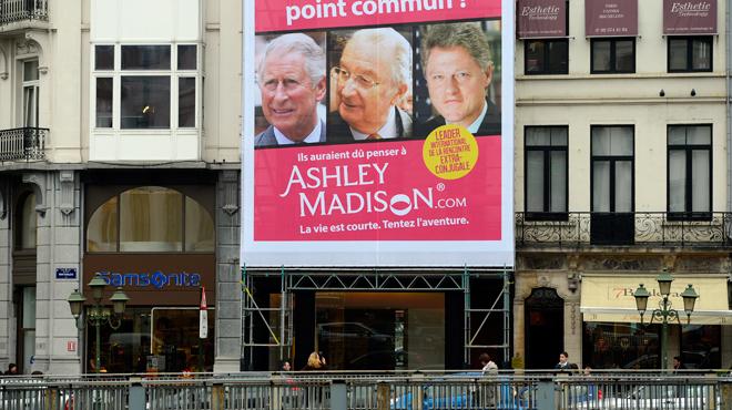 Ashley site rencontre