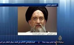 Syrie et Irak: le chef d'Al-Qaïda appelle à l'unité des djihadistes