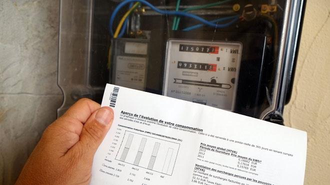 La CREG régule le prix du gaz et de l'électricité, mais qui régule ses dirigeants? C'est bien ça le problème…