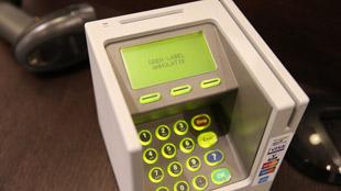 Colère des commerçants belges contre Wordline: une grande partie d'entre eux ne reçoit plus ses paiements électroniques