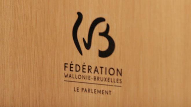 90 secondes pour comprendre: pourquoi a-t-on choisi le 27 septembre pour la fête de la Fédération Wallonie-Bruxelles?