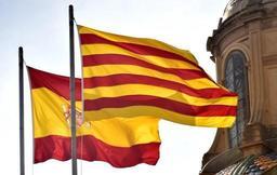 Catalogne: la Cour constitutionnelle autorise un débat parlementaire sur l'indépendance