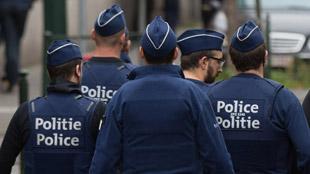 Les perquisitions de mardi soir à Molenbeek n'ont rien donné