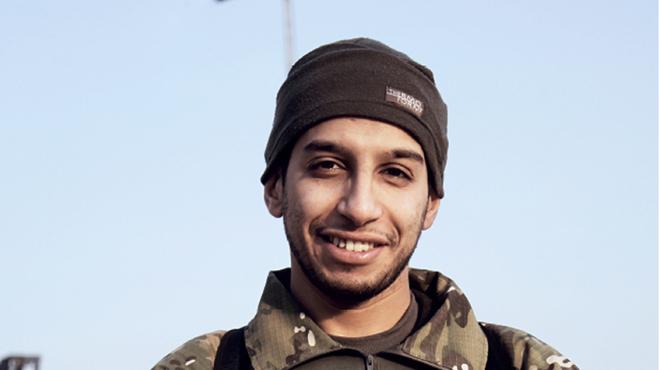 Abaaoud, le cerveau présumé des attentats de Paris est-il mort lors de l'assaut du RAID?