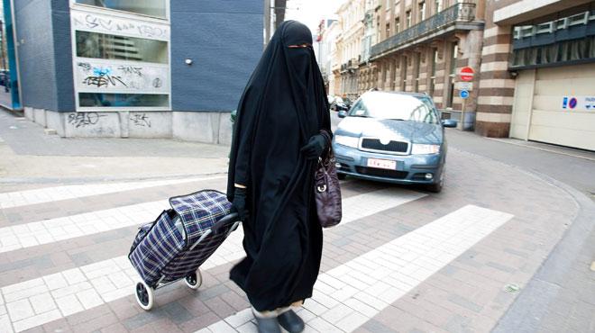 Des mamans de jeunes radicalisés témoignent: