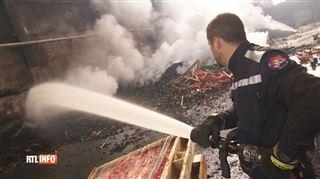 Mais qui en veut à Carbobois, victime d'incendies à répétition ?