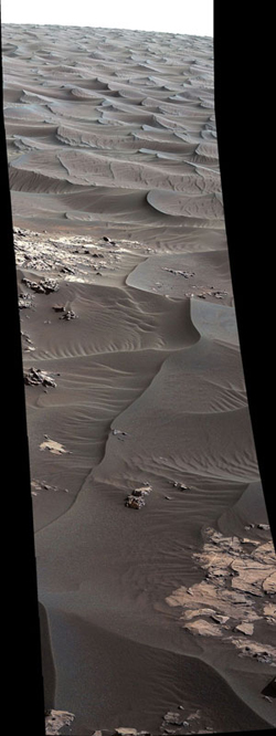 nasa-mars-dune-vertical