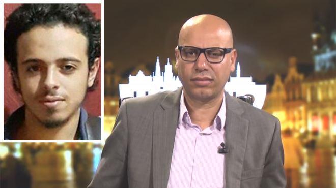 La mère de Bilal Hadfi, un des kamikazes de Paris, témoigne en direct dans une émission