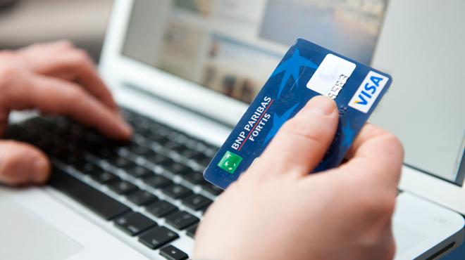 Tous les commerces liégeois regroupés sur une boutique en ligne: