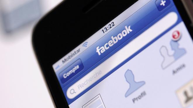 mieux vaut le savoir  votre photo de profil facebook