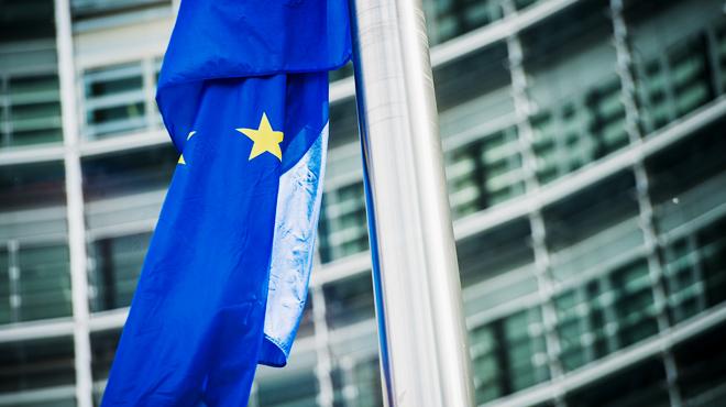 Le salaire des fonctionnaires européens va augmenter cette année