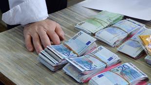 Découvrez quelles entreprises belges ont profité de nos largesses fiscales illégales