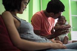 Virus Zika - Augmentation du nombre d'avortements pratiqués au Brésil depuis le début de l'épidémie