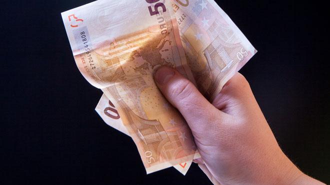 Voici le (très) gros montant que coûte la corruption au sein de la fonction publique chaque année à la Belgique
