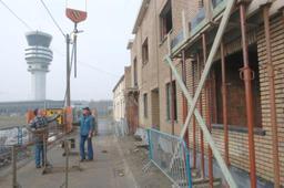 Les communes s'attaquent aux rénovations non déclarées