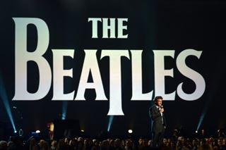 Beatles- l'enregistrement ayant lancé le groupe va être vendu aux enchères