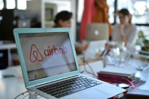 Des ONG disent non à du Airbnb en Cisjordanie occupée