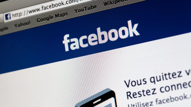 Attentat Facebook: France: Deux Adolescentes Inculpées Pour Des Menaces D