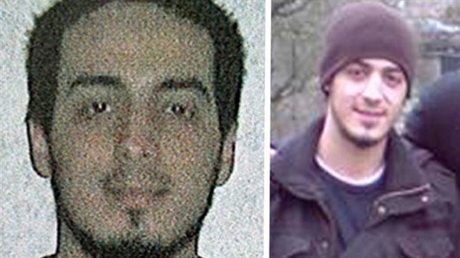 Qui est Najim Laachraoui, alias Soufiane Kayal, le suspect le plus recherché depuis l'arrestation de Salah Abdeslam?