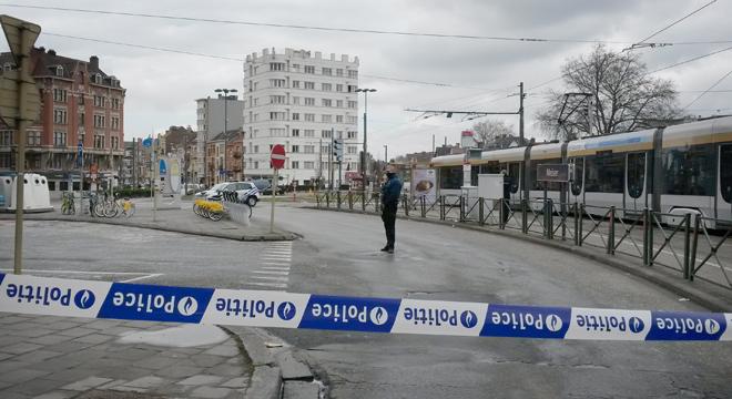 13 nouvelles perquisitions antiterroristes, quatre personnes auditionnées
