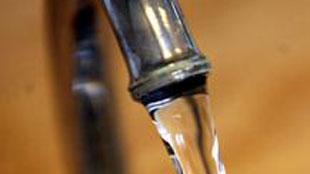 Notre eau potable, cible potentielle des terroristes?