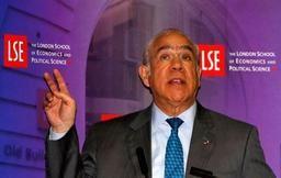 Panama Papers - Cinq pays, dont le Panama, s'engagent pour plus de transparence fiscale auprès de l'OCDE