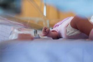 Suspension des accouchements à la maternité de Pithiviers