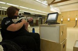 USA: porter des armes dissimulées n'est pas un droit constitutionnel