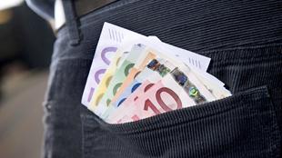 Les Belges à la 2ème place européenne des salariés les plus taxés: découvrez à qui le tax shift a refilé la lanterne rouge...