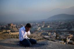 Attentat au camion piégé devant un hôtel pour étrangers à Kaboul