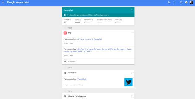 google_naviweb