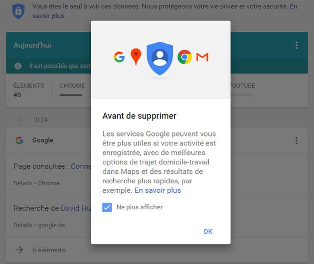 google_previent