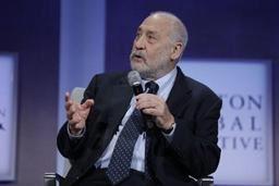 Panama Papers - Joseph Stiglitz quitte le comité de transparence de Panama
